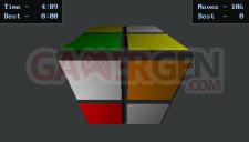 rubik-s-cube-3-2-1-003