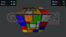 rubik-s-cube-3-2-1-005