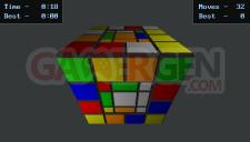 rubik-s-cube-3-2-1-006