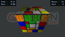 rubik-s-cube-3-2-1-007
