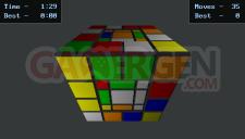 rubik-s-cube-3-2-1-008