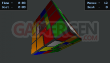 rubik-s-cube-3-2-1-009