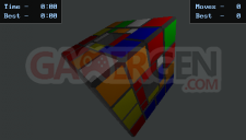 rubik-s-cube-3-2-1-010