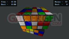 rubik-s-cube-3-2-1-011