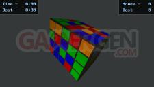 rubik-s-cube-3-2-1-012