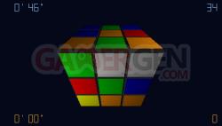 rubiks_cube (1)