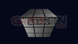 rubiks_cube (3)