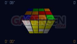rubiks_cube (4)