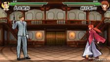 Rurouni Kenshin 2 - 4