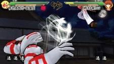 Rurouni Kenshin10