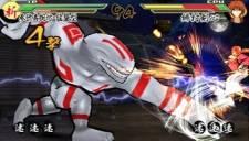 Rurouni Kenshin11