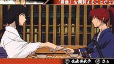 Rurouni Kenshin16