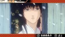 Rurouni Kenshin18