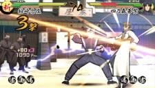 Rurouni Kenshin19