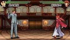 Rurouni Kenshin21