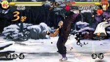 Rurouni Kenshin23