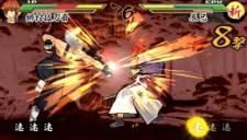 Rurouni Kenshin24