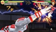 Rurouni Kenshin9