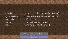 S4inexCraft image (2)