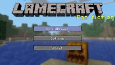 S4inexCraft Image 4