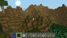 S4inexCraft Image 6