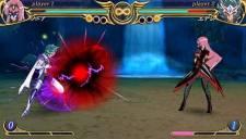 Saint Seiya Omega - 10