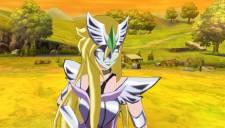 Saint Seiya Omega - 13