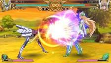Saint Seiya Omega - 14