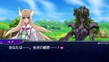 Saint Seiya Omega - 19