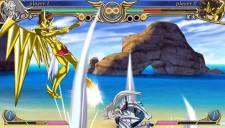 Saint Seiya Omega - 1