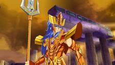 Saint Seiya Omega - 23