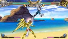 Saint Seiya Omega - 3