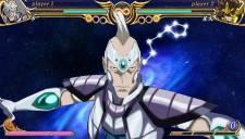 Saint Seiya Omega - 4