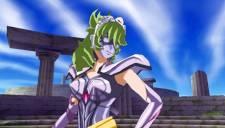 Saint Seiya Omega - 8