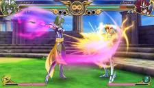 Saint Seiya Omega - 9