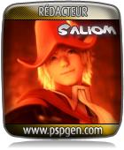 saliom avatar