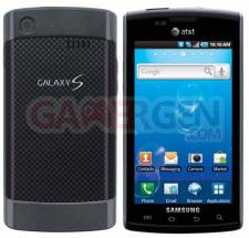 samsung_captivate_image_full_cover