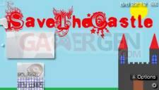 SaveTheCastle 001
