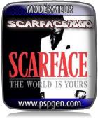 scarface76610 avatar