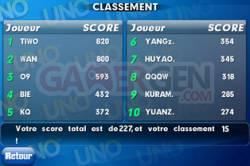 screen004