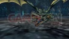 screenshot_psp_lord_of_arcana_052