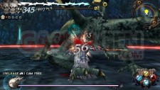 screenshot_psp_lord_of_arcana_054