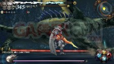 screenshot_psp_lord_of_arcana_055