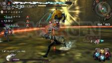 screenshot_psp_lord_of_arcana_057