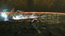 screenshot_psp_lord_of_arcana_058