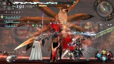 screenshot_psp_lord_of_arcana_059