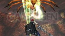 screenshot_psp_lord_of_arcana_060