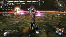 screenshot_psp_lord_of_arcana_062