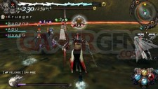 screenshot_psp_lord_of_arcana_063