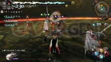 screenshot_psp_lord_of_arcana_064